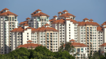 Developers' conservative approach decreases condo launches in September - KF
