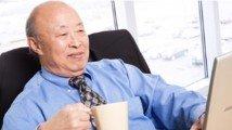 7 in 10 affluent Singaporeans rethinking finances