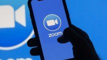 Zoom emerges as most downloaded app by Singaporeans