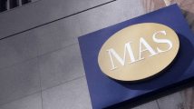 MAS to tighten policy again 2022 - Fitch