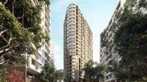 Frasers Property to release $200m sustainability notes