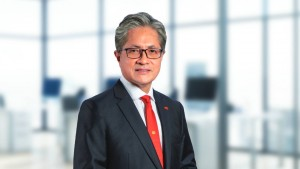 AmBank Group recognised for excellence in Banking Analyticsat the Malaysia Technology Excellence Awards 2021
