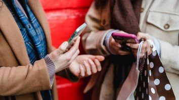 Marketing Briefing: 'Me-First' mindset to drive new consumer trends