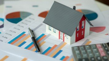 SG real estate investment sales soar by 22% to $8b in Q3
