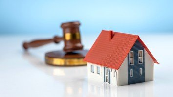 Auction listings drop 26.5% in Q3