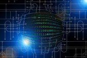 Legal Briefing: The Electronic Transaction Amendment Act: A step to the digital future?