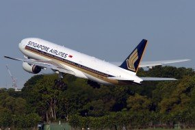 Singapore-Hong Kong air travel bubble decision pushed back to July