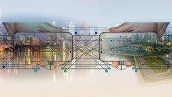 How Surbana Jurong uses sensors to make buildings smarter—and safer