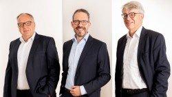 SNP Acquires SAP Data Specialist Datavard